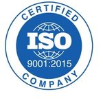 pest control in kalwa iso certified