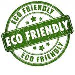 eco freindly pest control in kalwa