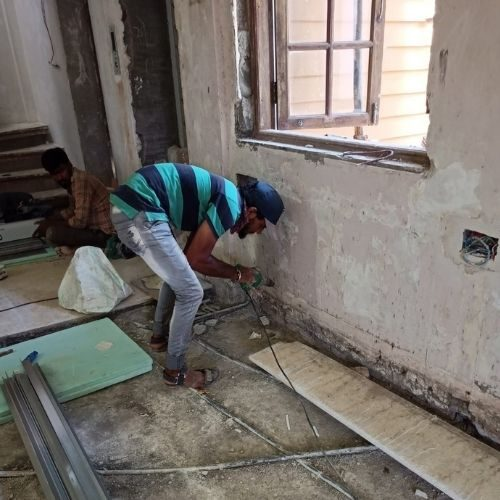 pest control in dombivli west maxo office termites 2